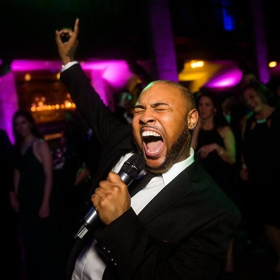 Best Pop Songs For Weddings 2018