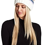 Collection XIIX Monster Pom Beanie