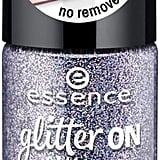 Essence Glitter On Glitter Off Peel-Off Nail Polish