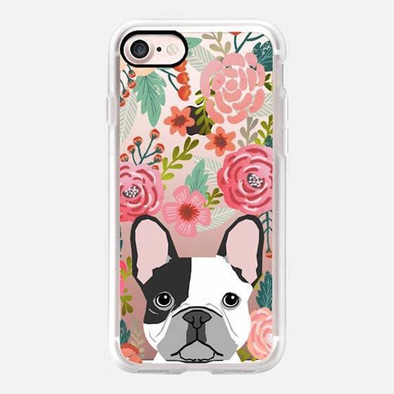 premium selection 08b73 98c48 Kate Spade Pinwheel iPhone 7 Case ($32, originally $45) | Spring ...