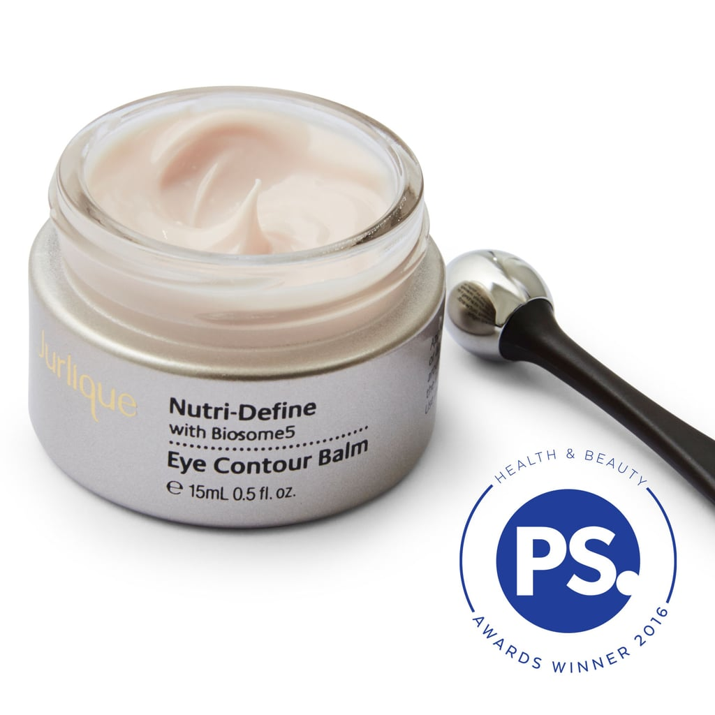 Health and Beauty Awards Best Eye Cream 2016