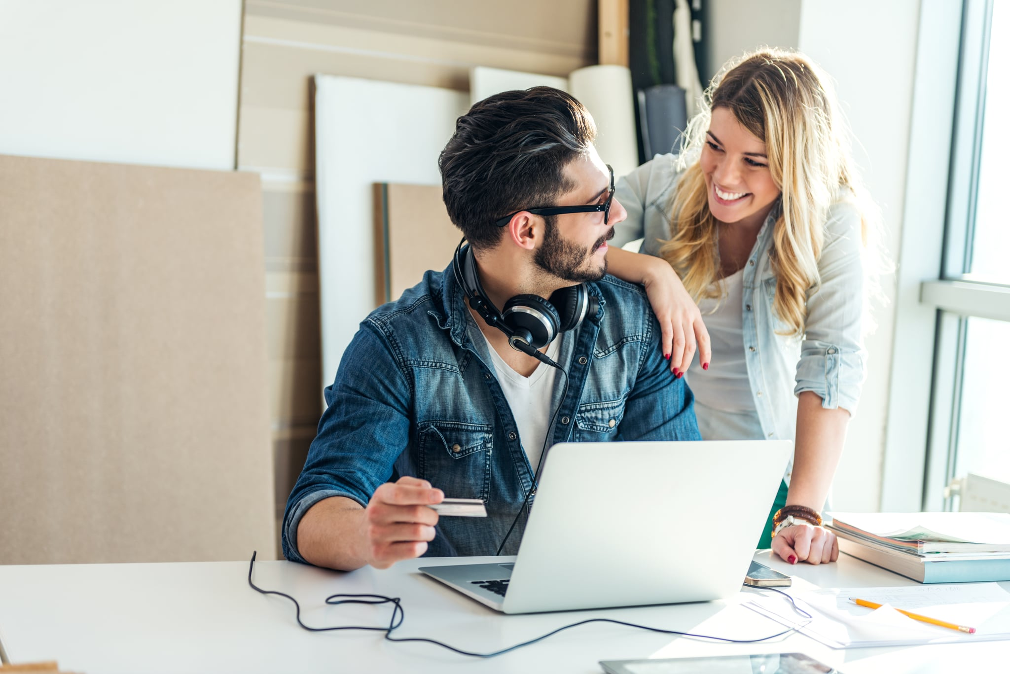 what to say when asked about salary requirements popsugar managing money as a couple