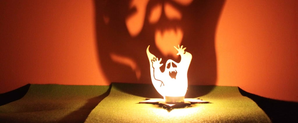 Best Halloween Candle Holders | 2020