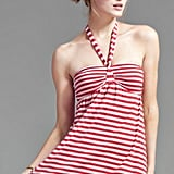 Pictures of So Low Holiday Resort 2010 Collection 2010-10-19 11:06:33
