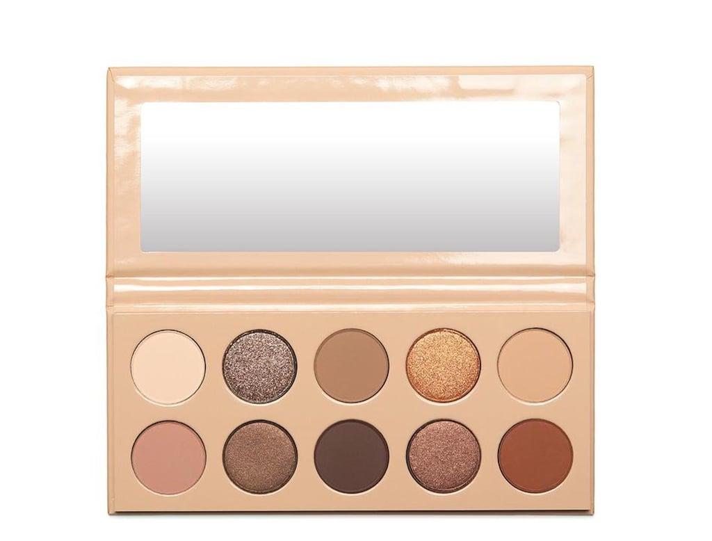 KKW Beauty Anniversary Sale 2020