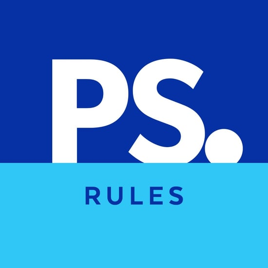 Official Rules For Beauty Survey