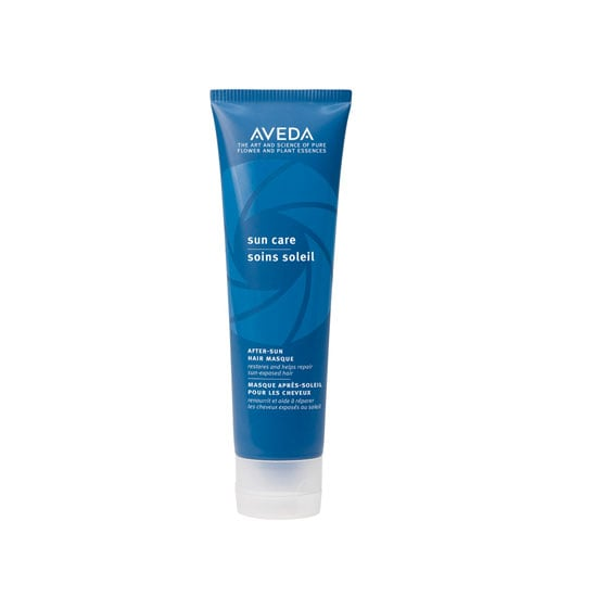 Aveda Sun Care After-Sun Hair Masque, $49.95