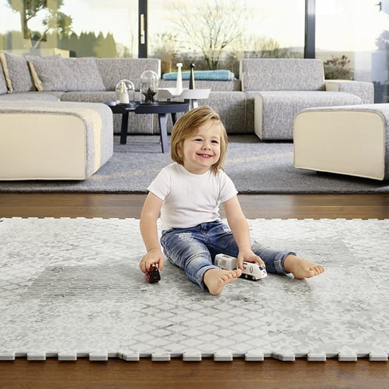 Best Eco-Friendly Baby Products on Amazon 2018