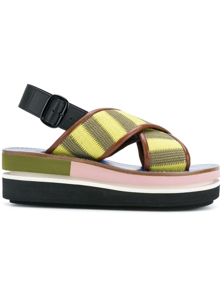 Fashion Shoe 2019Popsugar 2019Popsugar Trends Shoe Shoe 2019Popsugar Fashion Trends Trends Kl1cuJTF3
