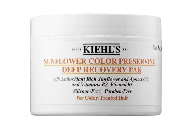 Best Kiehl's Gifts