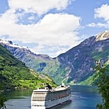 Do You Tip on Cruises Where Gratuities Are Already Included in Your Bill?