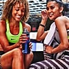 7 Things Your Fitness Instructor Wishes You Knew