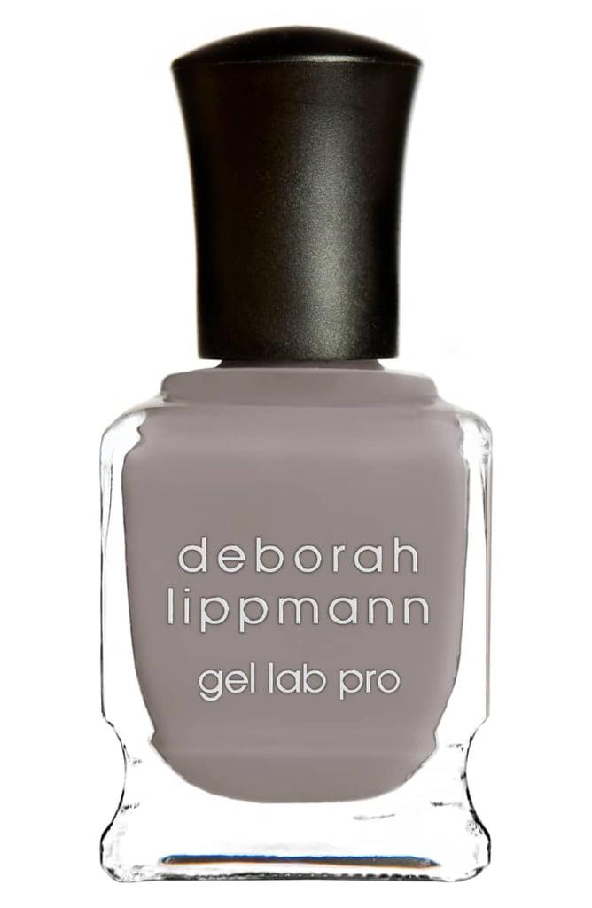 Deborah Lippmann Gel Lab Pro in Waking Up in Vegas