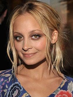 How-To: Get Nicole Richie's Makeup Look