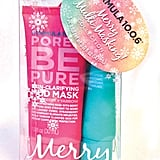 Formula 10.0.6 Merry Multi Masking Holiday Collection