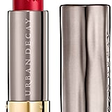 Urban Decay Vice Cream Lipstick