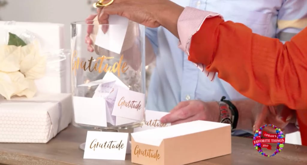 9a1aa1d284c Oprah s Favorite Things List 2017 Home Goods