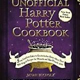 Unofficial Harry Pottter Cookbook