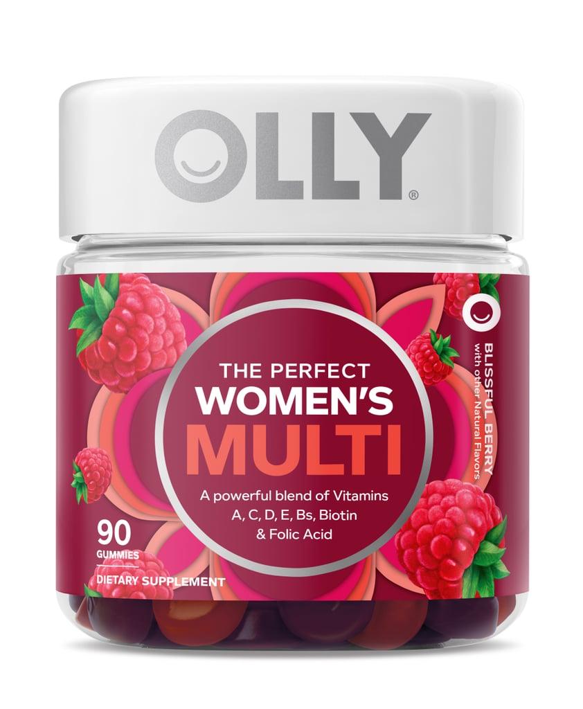 OLLY Perfect Women's Multi