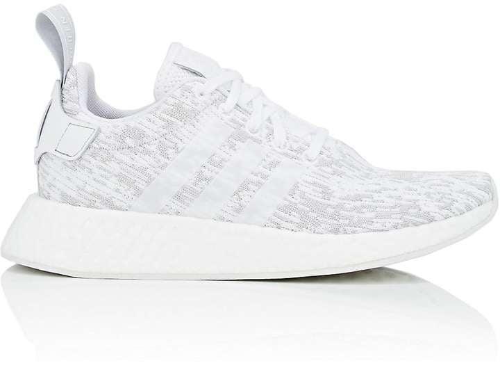 ed2fca1ee51c3 Adidas Women s NMD R2 Primeknit Sneakers