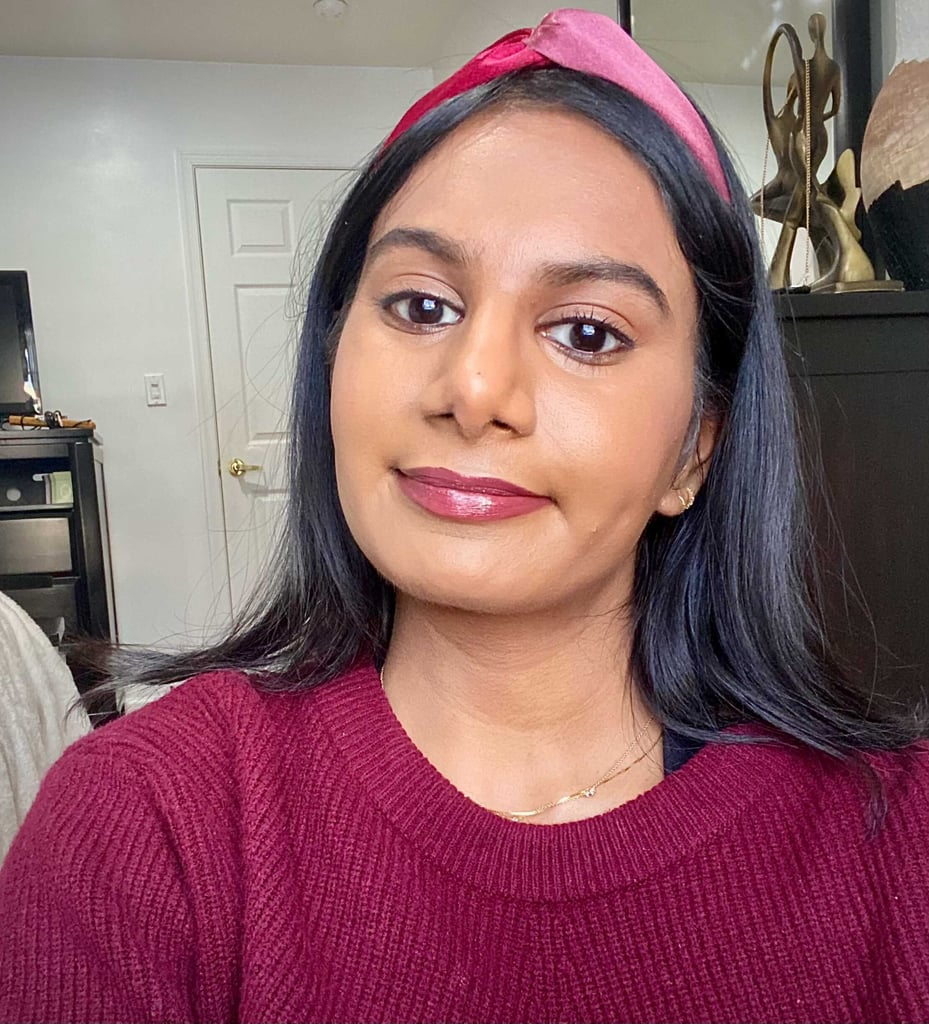 Bare Minerals Complexion Rescue Tinted Moisturiser Review