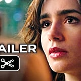 Love, Rosie (Trailer 2)