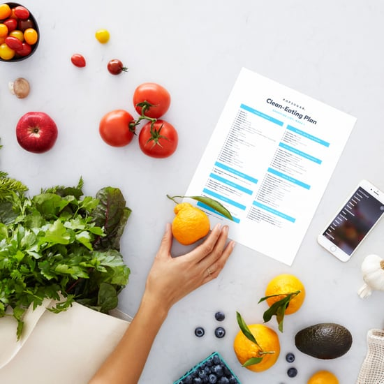 How to Create a Personalized Diet