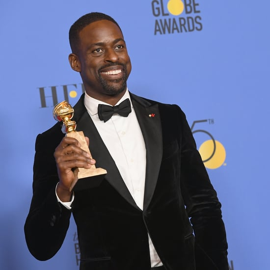 Celebrities Call Out HFPA For Lack of Black Members
