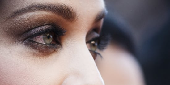 The Most Breathtaking Beauty Looks At The Cannes Film Festival