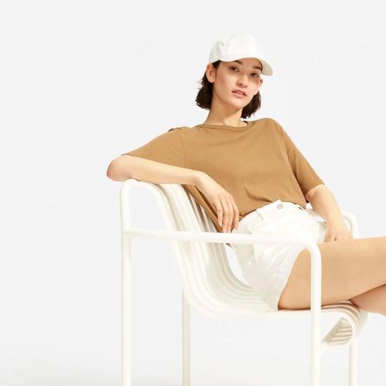 The Most Stylish Baseball Hats For Women 2020