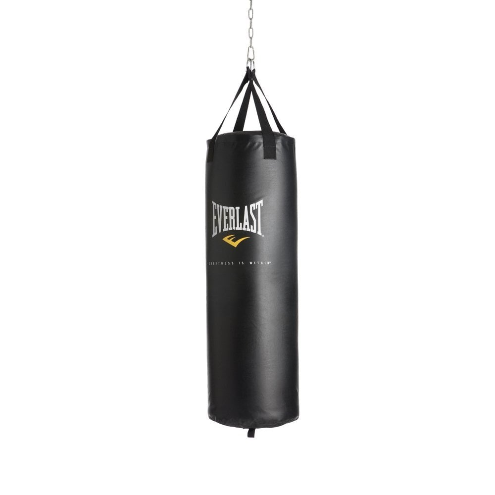 Everlast Traditional Punching Bag