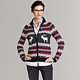 Holiday Sweaters to Shop Now