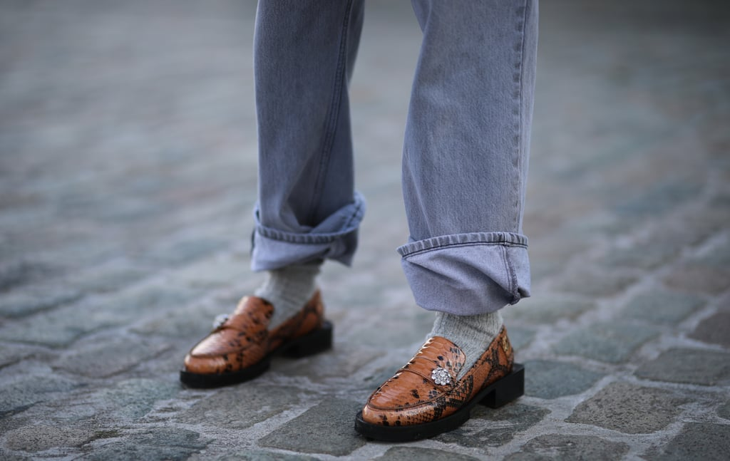 The 5 Biggest Fall Shoe Trends 2020