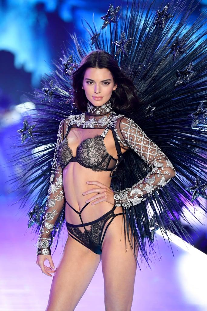 Gigi Hadid Red Carpet Dresses Victoria Secret