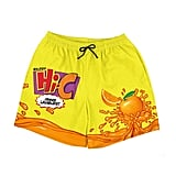 The Swim Trunks Version Is Bright as Can Be
