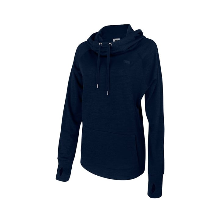 Classic Long Weekend Pullover, $99.99