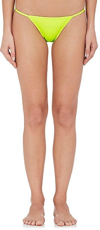 Solid & Striped Women's Kate Bikini Bottom