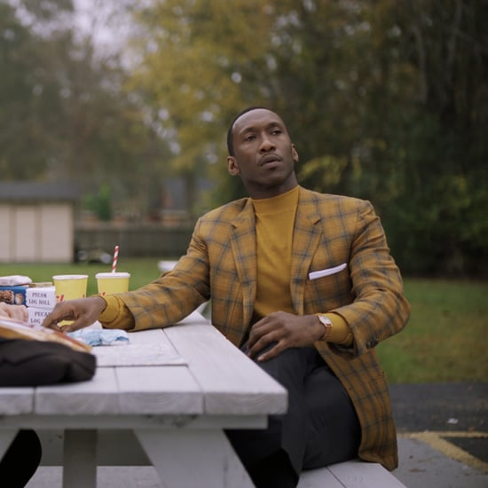 Green Book Movie Soundtrack