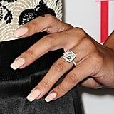 Naya's Ring