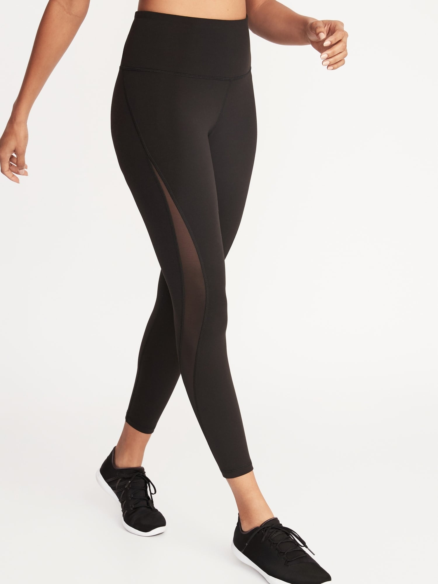 The Leggings That Will Make Your Butt Look Good Popsugar Fitness