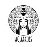Aquarius (Jan. 21-Feb. 20)