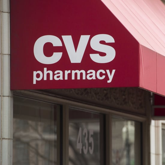 Will CVS Buying Aetna Change My Insurance and Prescriptions?