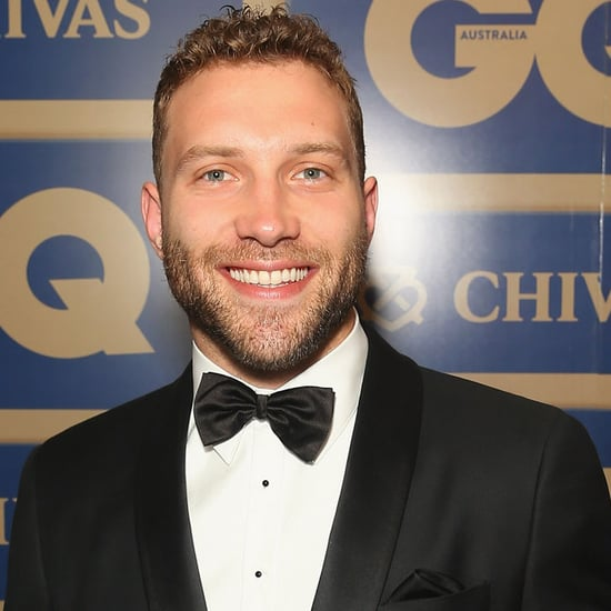 Hot Jai Courtney Photos