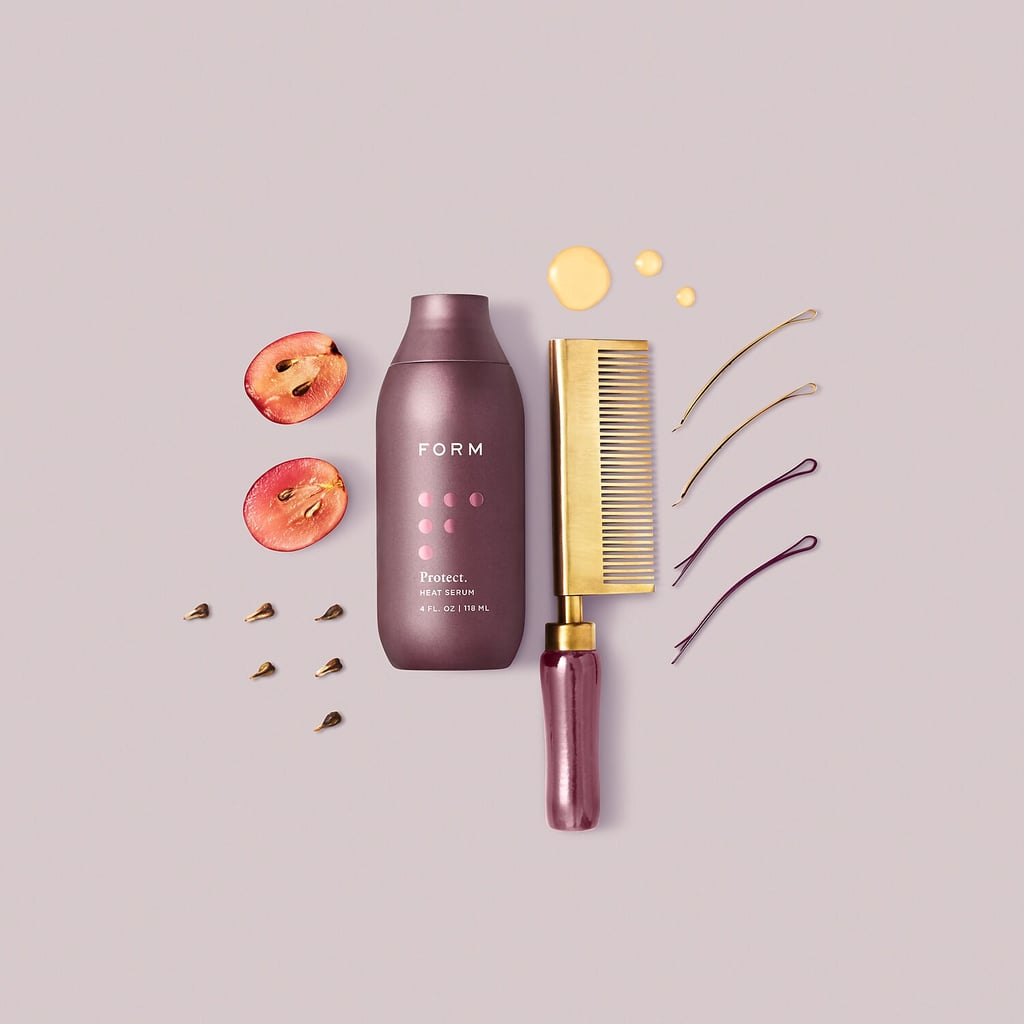 Best Hair Products From Black-Founded Brands at Sephora