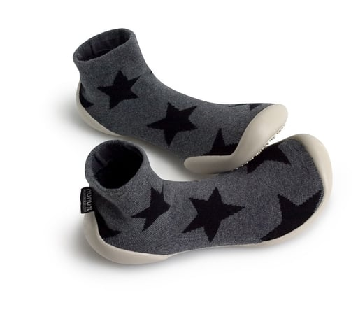 Nununu Slippers