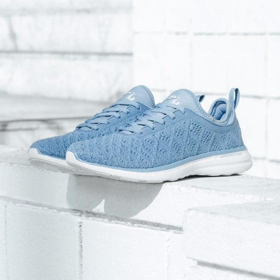 APL Sneakers Giveaway