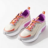 Nike Air Max Dia SE Athletic Sneakers