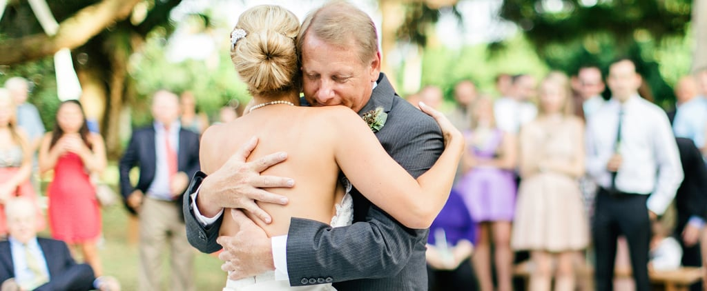 30 Country Songs For the Father-Daughter Dance of Your Dreams
