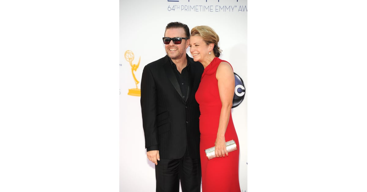 gervais chatrooms Without snooping, i came across texts between my wife mary and a guy jeremy of a very sexual nature while i would be okay if she were doing this and i knew about it, this has been going on since before we met (we've been together 10 years) she says she has never met him in person (despite .