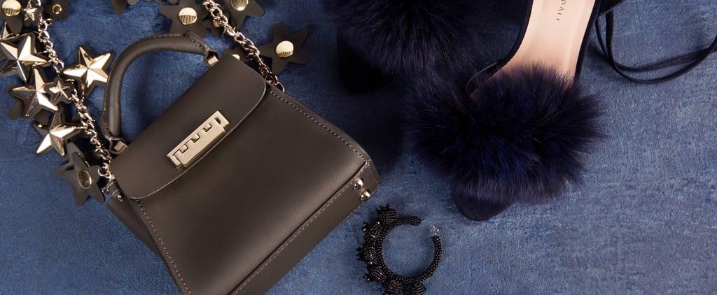 Fashion Stocking Stuffers Under $50